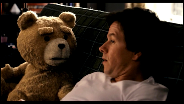 Watch Ted 2 Free No Download - Movieon movies - Watch