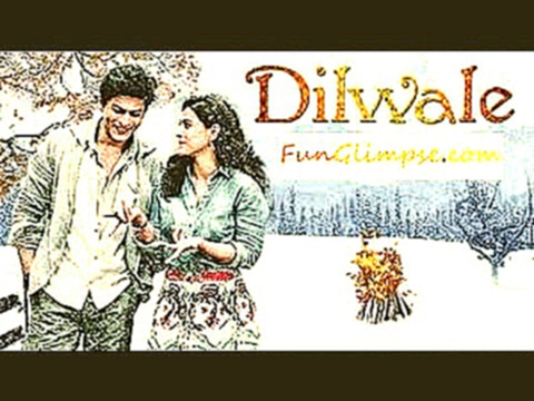 Dilwale (2015) Sub Indonesia - Download, Streaming XX1