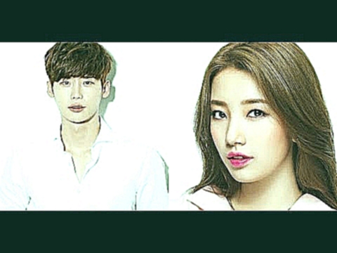 Beinteeha / Heartouching song BEINTEEHA/lee jung suk and be suzy /Korean mix
