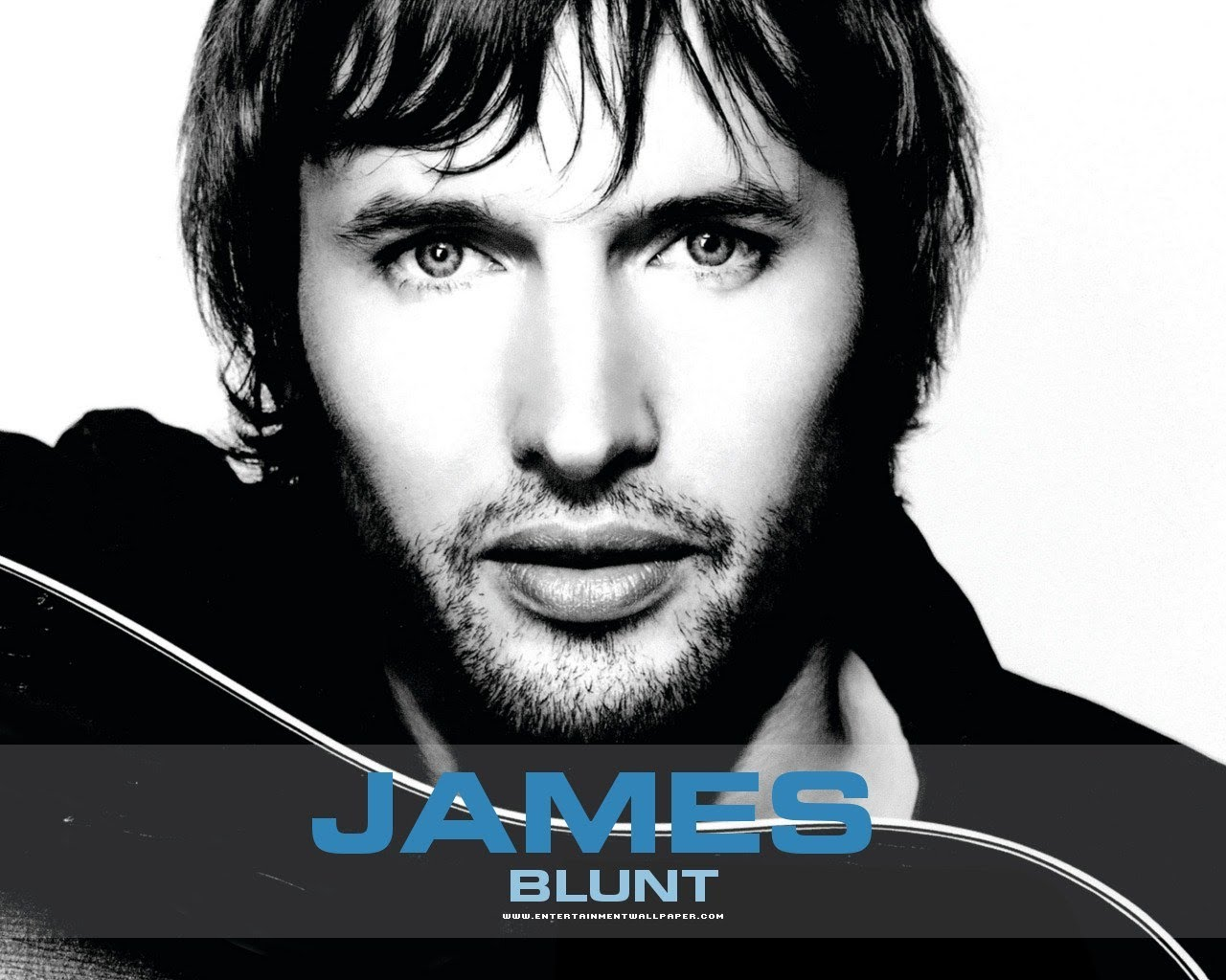 You re beautiful james blunt piano cover ноты скачать.