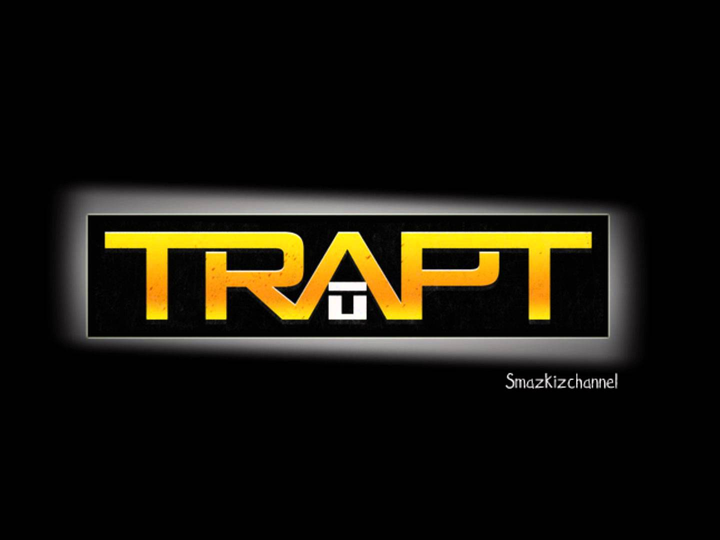 Trapt - Are You With Me